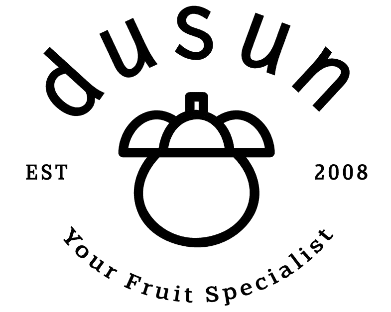 Dusun | Bringing nature to you