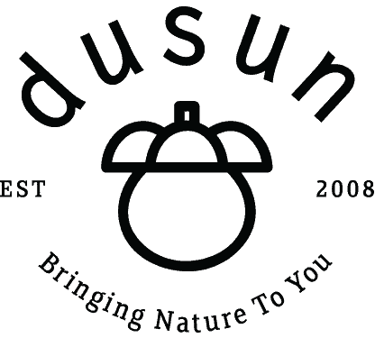 Dusun | Bringing nature to you