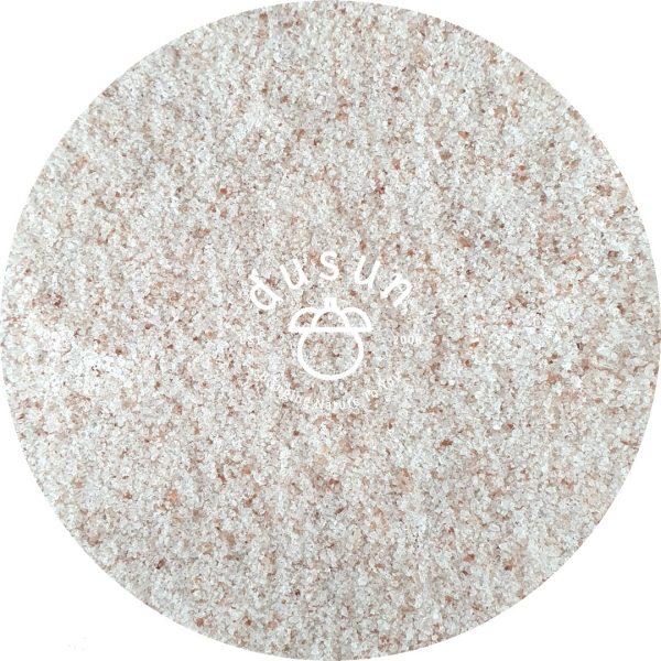 Himalaya Pink Salt