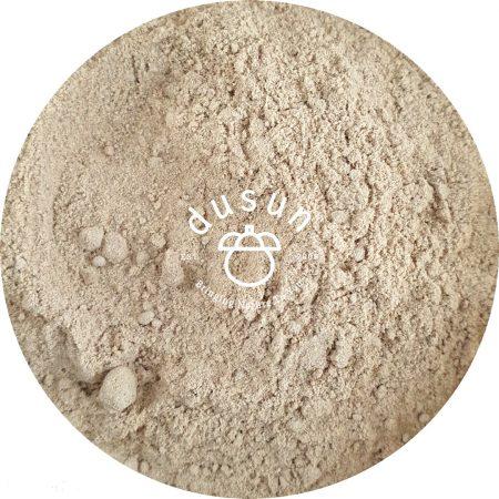India Ginger Powder
